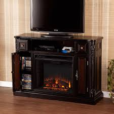 ideas for electric fireplaces wood fireplace to gas wood windows