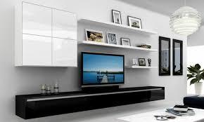 ikea schrã nke wohnzimmer chestha idee küchenschrank bauen