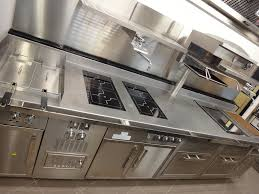 hotel kitchen design homes zone