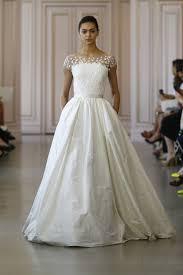 robe de mariã e printemps stunning bridal dress i would totally wear this wedding