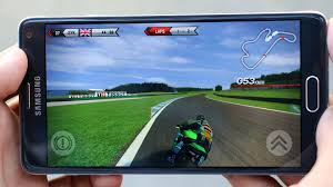 best android offline gotw 10 best offline you can play this summer android