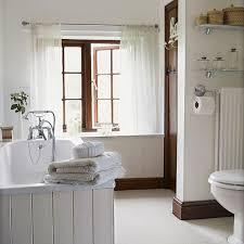 Classic White Bathroom Design And Ideas Excellent 30 And Small Classic Bathroom Design Ideas