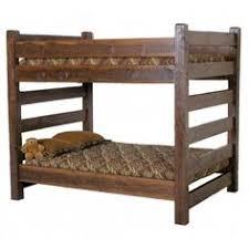 Heavy Duty Bunk Beds  Bunk Beds Design Home Gallery - Heavy duty bunk beds