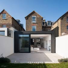 House Extension Design Ideas Uk 113 Best Hg Inspiration U2022 Contemporary Extension Images On