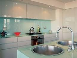 glass backsplashes for kitchens glass backsplash ideas glass backsplash ideas for modern kitchen