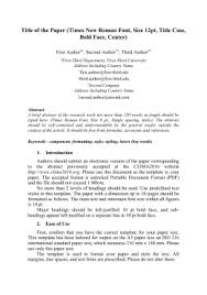 ieee paper template in a4 v1 international engineering