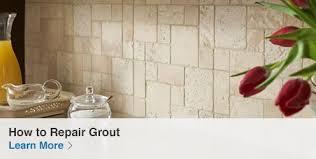 shop grout u0026 mortar at lowes com