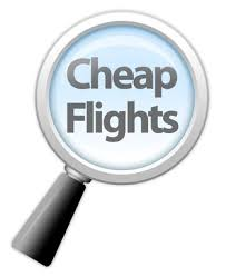 need cheap airline tickets pic i am bored