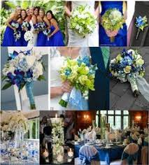 Blue Vases For Wedding Bohemian Bolinas Wedding Clear Vases Centerpieces And Flower