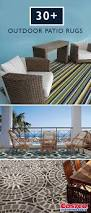 Outdoor Deck Rugs by The 25 Best Patio Rugs Ideas On Pinterest Apartment Patios