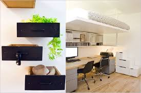Unique Cheap Home Decor Cheap Design Ideas For Apartments Apartment Decor Cheap Apartment
