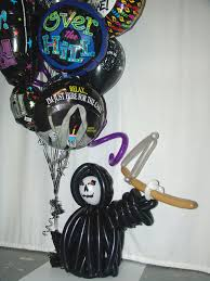 custom balloon bouquet delivery balloon bouquets balloondeliverydenver