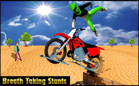 motocross bike race water dirt bike racing android apps on google play
