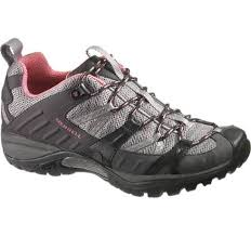 womens boots gander mountain the best hiking boots for outdoorgearlab when the