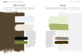 neutral color schemes neutral palettes and dramatic accents for