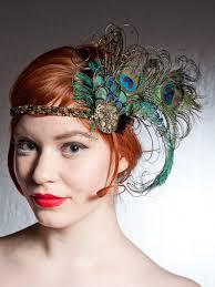 feather headbands best 25 feather headband ideas on bohemian headband