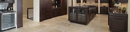 luxury vinyl tile flooring san antonio tx lvt installation