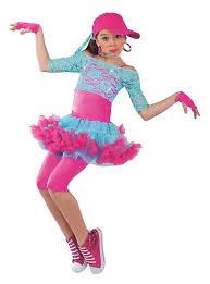 Irish Dance Costume Halloween 168 Dance Costumes Images Dance Costumes