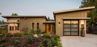 modern prefab homes by stillwater dwellings contemporary u0026 luxurious
