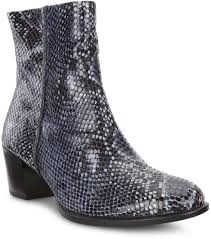 womens dress boots sale discount ecco ecco shoes womens dress boots clearance sale