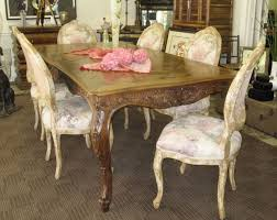 french provincial dining room furniture ornithogale extendable dining table french dining chairs wholesale