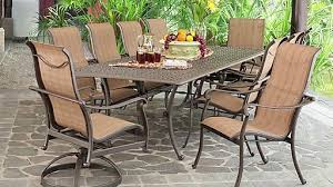costco patio dining sets insured by laura