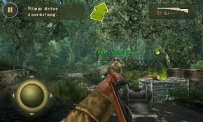 brothers in arms apk data brothers in arms 2 hd 3d apk data cracked by twingo free world app