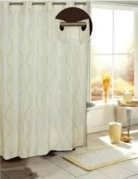 Ivory Shower Curtain Shower Curtain Hooks Bath Men