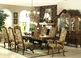 ashley dining room tables dining table set ashley furniture kitchen table sets dining room