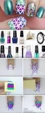 47 summer nail designs for short nails amazing nails 2