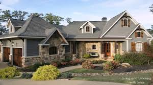 What Is Craftsman Style House Craftsman Style House Tours Youtube