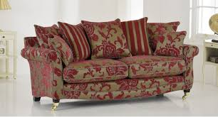 Scatter Back Sofa Vienna 4 Seater Sofa Scatter Back Scs Sofas Lounge Pinterest