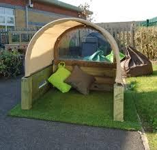 Backyard Play Area Ideas by 699 Best Kid Friendly Backyard Ideas Images On Pinterest Outdoor