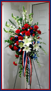 Spray Tan Jonesboro Ar 55 Best Memorial Day Flowers Images On Pinterest Patriotic