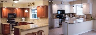 what to before painting kitchen cabinets painting kitchen cabinets two dudes painting