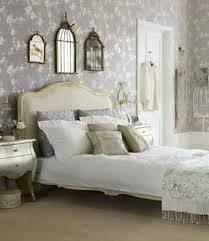 vintage inspired bedroom ideas bedroom design vintage inspired bedroom furniture ideas sizemore