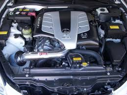 lexus soarer sc430 performance air intake and exhaust system page 2 clublexus