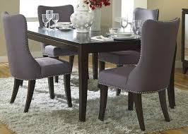 black dining room table chairs dark wood dining room chairs wood dining room chair dark table