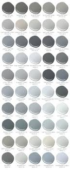 colors that compliment gray gray paint swatches tekino co