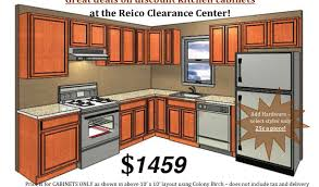 where to buy cheap kitchen cabinets stunning where to buy cheap kitchen cabinets impressive cheapest