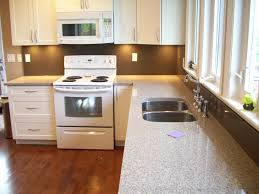 kitchen detailed guide kitchen designs images together with nice