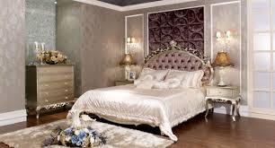 furniture tremendous classic master bedroom furniture tremendous