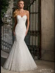 mori bridal mori bridal gown 2713 dimitradesigns