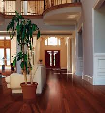 keeping hardwood floors looking beautiful is easier than you think