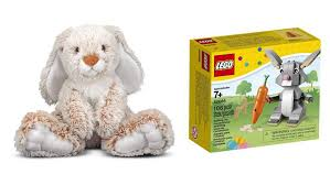 Easter Gifts Easter 2015 Top 5 Best Gifts For Kids