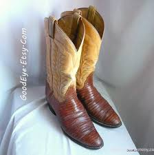 womens boots size 9 5 womens boots vintage tony lama boots size 9 5 d eu