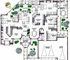 efficient house plans cool house plans story open floor home best design ideas on