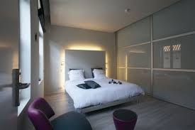 chambre d hote brugge bed breakfast in bruges asinello b b