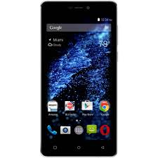 blu studio energy 2 s0090uu gsm 4g lte android smartphone