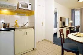 location chambre etudiant lille résidence étudiante lille grand palais lille